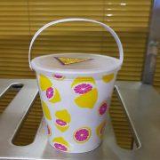 Bucket Chin Chin = N1,500.00