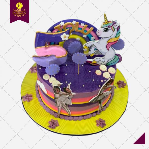 CAKE 2 11sw 20k
