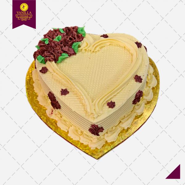 AA CAKE 17