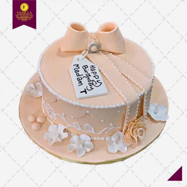 AA CAKE 21