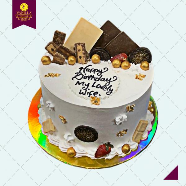 AA CAKE 5
